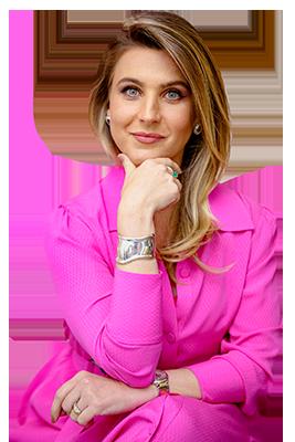 Dra. Ana Paula Caramori